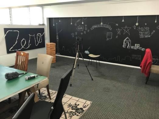 Hub Zero Workshop