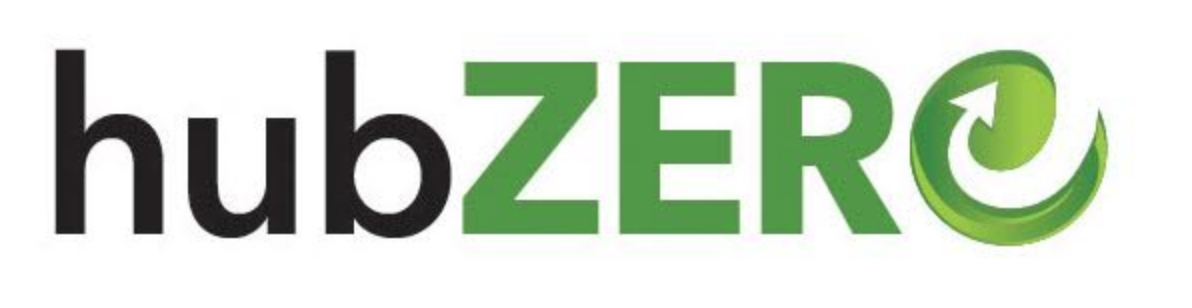 Hub Zero