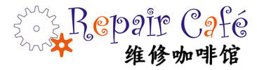 RC-logo-smch1.jpg