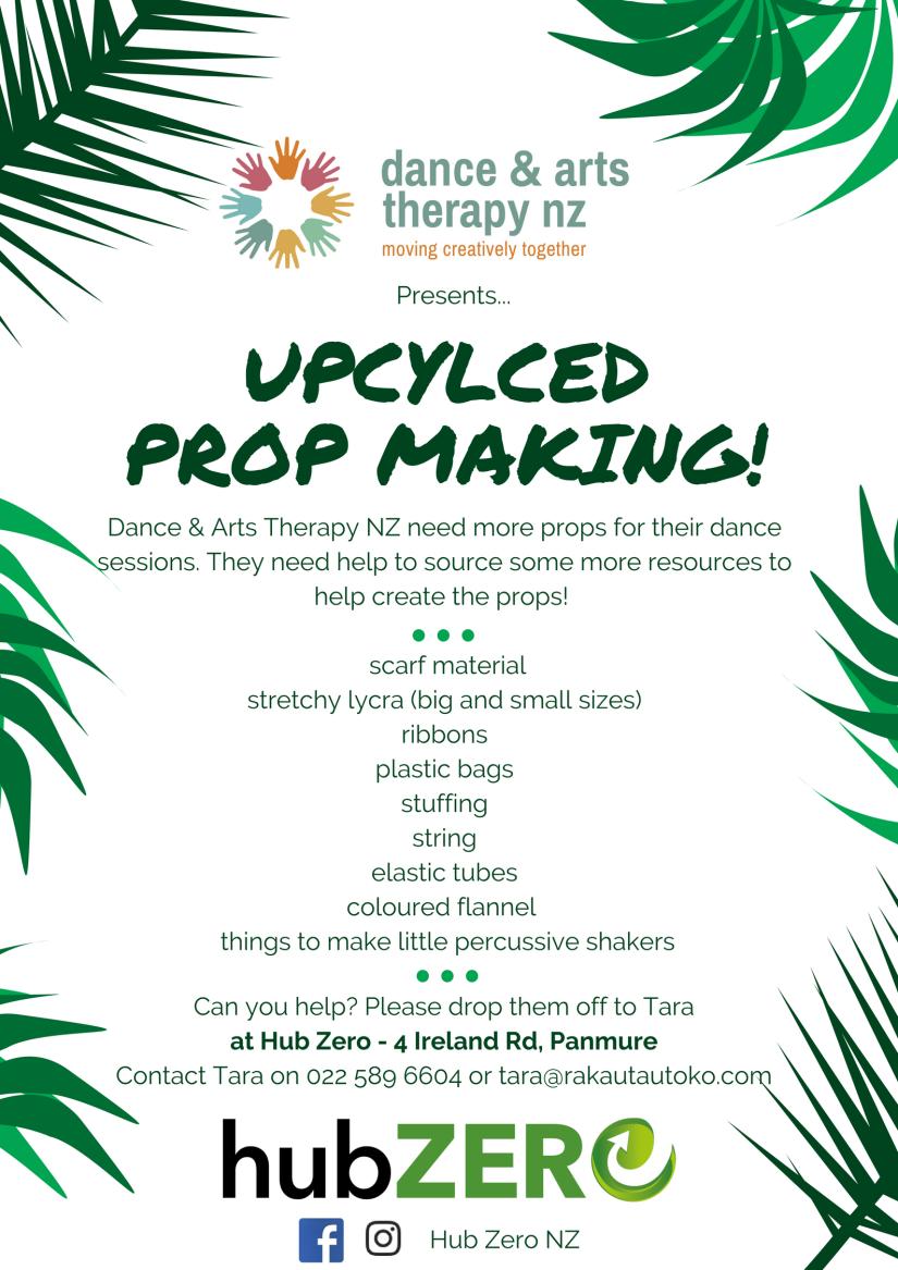 Upcycled Prop Making Workshop.png